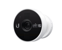 Ubiquiti Unifi Video Camera Micro, 1080P, UVC-G3-MICRO
