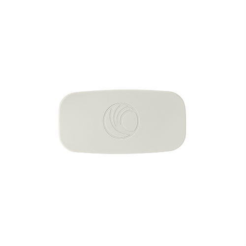 Cambium, PMP450b 5GHz SM, Integrated 17dBi Mid-Gain Antenna Wide Band Subscriber Module, 4900-5925MHz, Uncapped throughput, C050045C011A