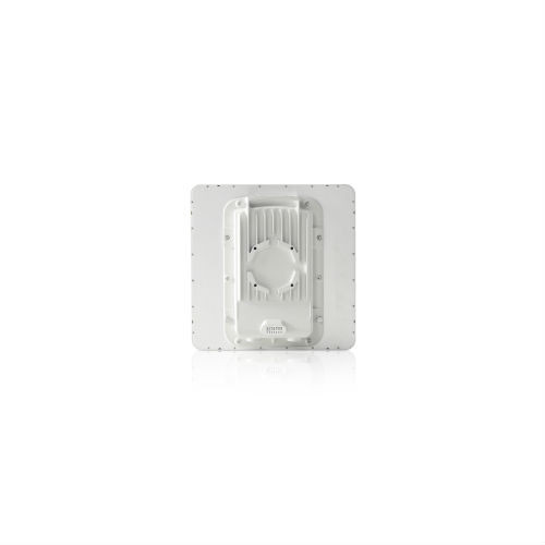 PTP550 5GHz Integrated End with AC Power Supply, Mounting Bracket and US Line Cord (FCC), C050055H007A (C050055H007A)