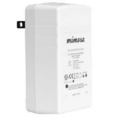 Mimosa PoE-Wall-Plug Passive PoE For Mimosa C5/C5c, PoE-Wall-Plug