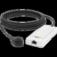 AXIS P1265 Modular Camera, 1080p, 0927-001