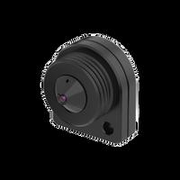 AXIS FA1125 Sensor Unit, Indoor, 1080p, 0914-001