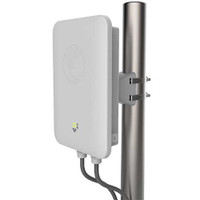 Cambium cnPilot e501S Enterprise Outdoor Sector Access Point , PL-501S000A-US