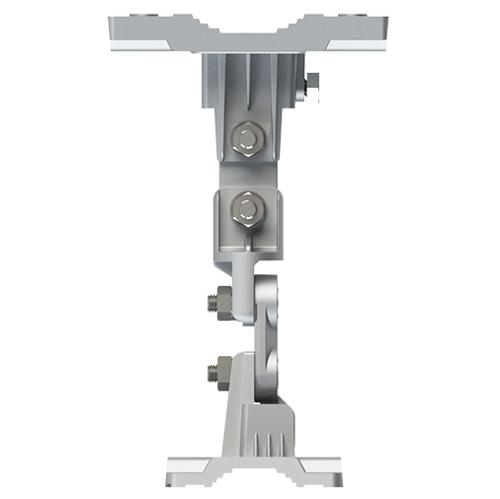 Ignitenet Standard Bracket, ICC-BRACKET-STD