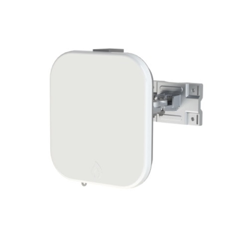Ignitenet MetroLinq 2.5G 60 Beamforming sector Cloud-managed Multi-Gigabit Outdoor Base Station 60GHz PTP + 5GHz, ML2.5-60-BF-18
