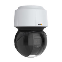 AXIS Q6125-LE PTZ Network Camera, 01233-003