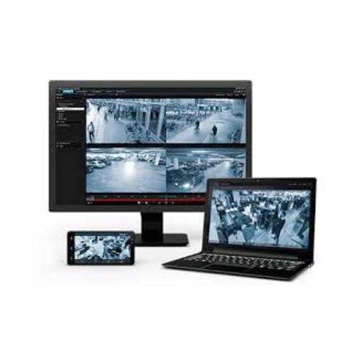 MIilestone XProtect Express + Device License, XPEXPLUSDL