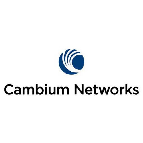 Cambium 30V Gigabit Surge Suppressor, C000000L065A