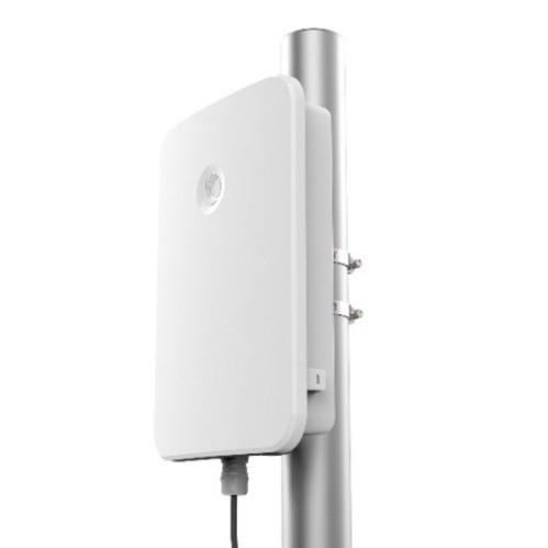 Cambium cnPilot e700 Outdoor Omni Access Point , PL-E700PUSA-US