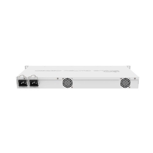 MIkrotik 28 Port Smart Switch with Combo Group, CRS328-4C-20S-4S+RM