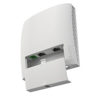MikroTik wsAP ac Lite, Wireless Access Point, RBwsAP-5Hac2nD
