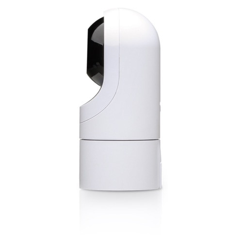 Ubuquiti UniFi G3 Flex Indoor/Outdoor PoE Camera, UVC-G3-FLex