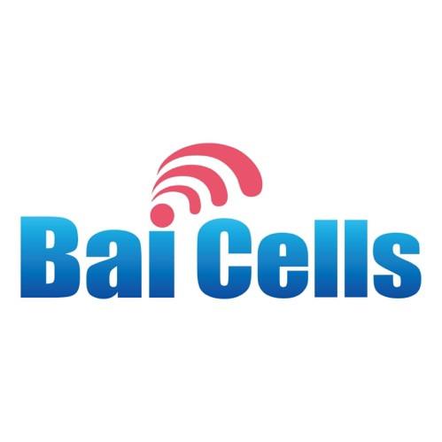 BaiCells HaloB Local EPC Feature Key - Qty 10, 1 per eNb needed, BAICELLS-HALOB-10