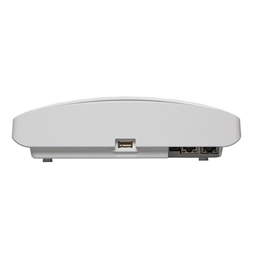 Ruckus R730 Indoor 802.11ax Wi-Fi Access Point, for Ultra-Dense Environments