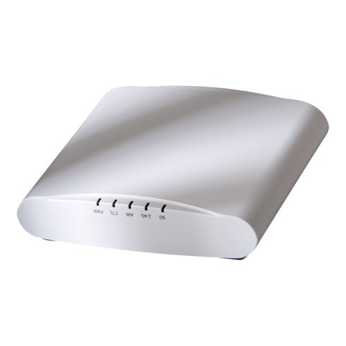 Ruckus R510 Indoor 802.11ac Wave 2 Wi-Fi Access Point, 9U1-R510-US00