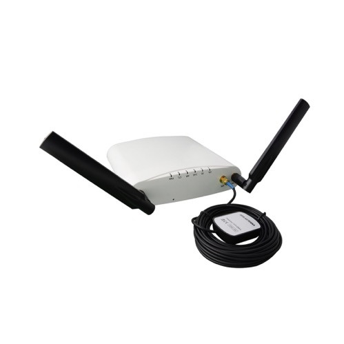 Ruckus M510 Mobile Indoor 802.11ac Wave 2 2x2:2 Wi-Fi Access Point with LTE Backhaul, 901-M510-ATT0