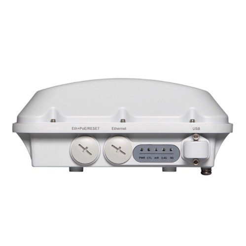 Ruckus Wireless T610 Outdoor Wi-Fi Accces Point, 901-T610-US01