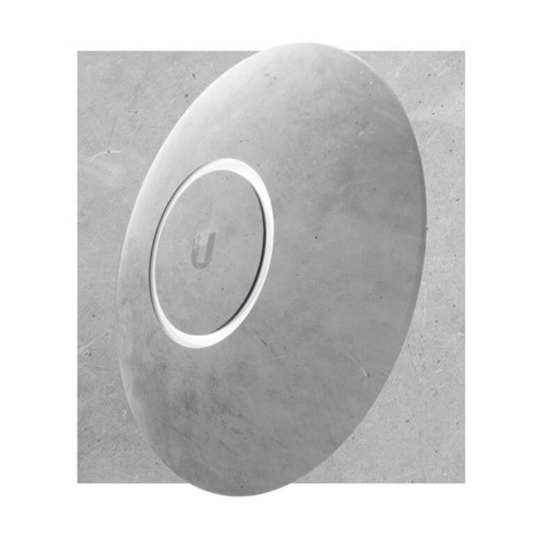 Ubiquiti ConcreteSkin for UniFi nanoHD 3pk, nHD-Concrete-3