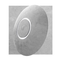 Ubiquiti ConcreteSkin for UniFi nanoHD 3pk, nHD-Concrete-3