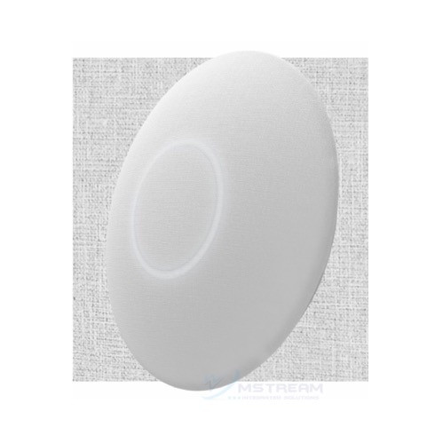 Ubiquiti FabricSkin for UniFi nanoHD 3pk, nHD-Fabric-3
