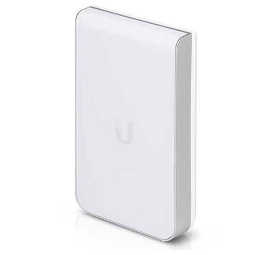 Ubiquiti UniFi AC In-Wall Pro Access Point 5pk, UAP-AC-IW-PRO-5-US