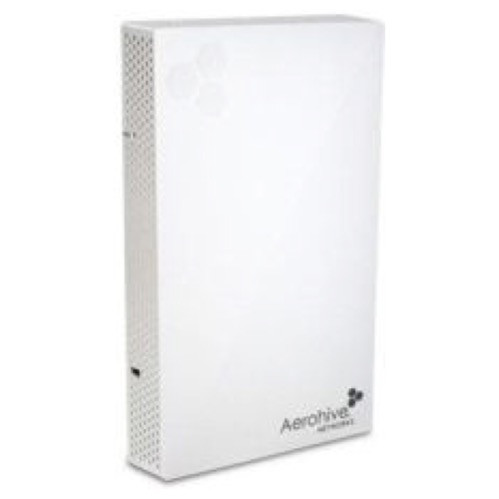 Aerohive AP150W Indoor Wall Plate Access Point