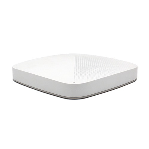 Aerohive AP630 Indoor Plenum Rated Access Point
