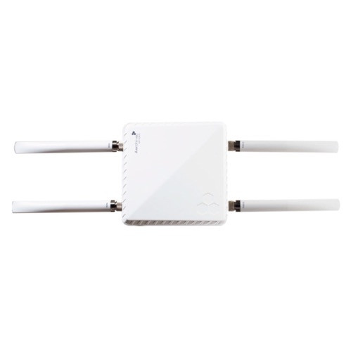 Aerohive AP1130 Outdoor Rated Access Point