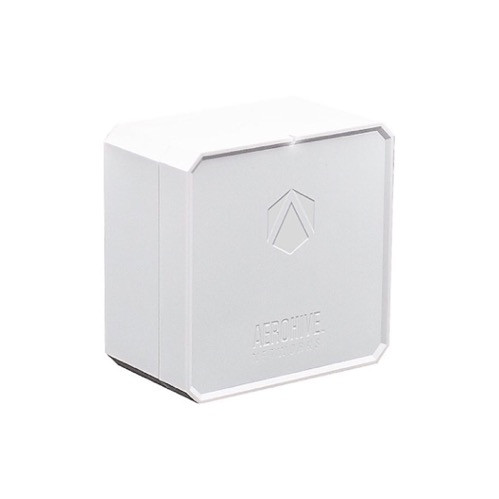 Aerohive ATOM AP30 Pluggable Access Point