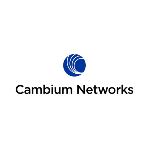 Cambium Networks PTP 820 Act. Key - Capacity 1G with ACM Enabled, Per Tx Chan, C800082K004A