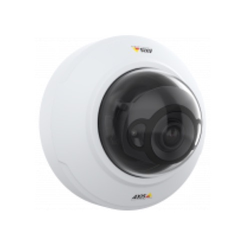 AXIS M-4206-LV  Network Camera, 01241-001