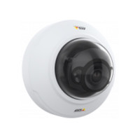 AXIS M-4206-V  Network Camera, 01240-001