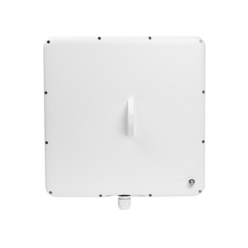 RADWIN 5000 SU-PRO series 100Mb MIMO Integrated High Capacity Subscriber Unit, RW-5H00-0P58