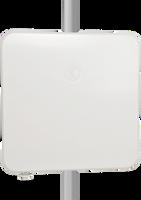 Cambium Networks, ePMP 5GHz Force 300-19 Subscriber Module (FCC), C058900C801A