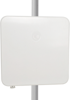 Cambium Networks, ePMP 5GHz Force 300-19R IP67 Ruggedized Subscriber Module (FCC), C058900C901A