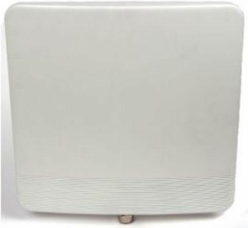 Radwin, 2000 Alpha Point-to-Point, 5Ghz, Integrated 22dBi Antenna, 350Mb, RW-2050-6HC5