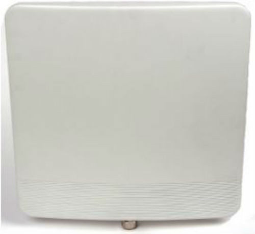 Radwin, 2000 Alpha Point-to-Point, 5Ghz, Integrated 22dBi Antenna, 200Mb, RW-2050-6HB0