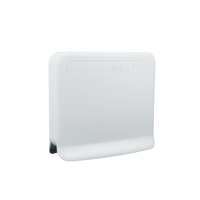 Baicells Atom OD04 GEN2, Indoor CPE - CAT 6, 2T4R, 6.5 dBi antenna, Band 42/43/48, EG2013B-M11