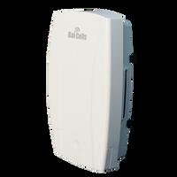 Baicells Atom OD04 GEN2, Outdoor CPE - CAT 6, 2T4R, 11 dBi antenna, Band 42/43/48 , EG7010C-M11