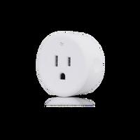 Ubiquiti Networks, UniFi Smart Power Plug, USP-Plug-US