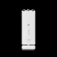Ubiquiti Networks, 5 GHz Rocket LTU, Access Point,  LTU-Rocket-US
