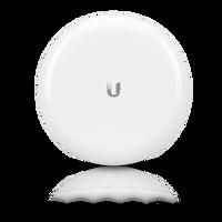 Ubiquiti Networks,  60 GHz/5 GHz Radio System,1+ Gbps, GigaBeam