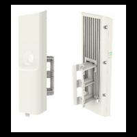 Cambium Networks, PMP450b Retro, 5Ghz, PTMP or PTP, C050045B102A