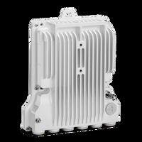 Cambium Networks, PTP 850C, Basic Radio, 11 GHz, C110085B002A
