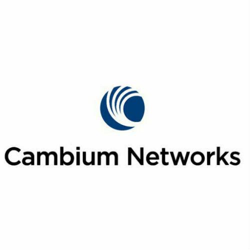 Cambium Networks, SIM Card for cnRanger SM – 10 pack, LTE-SIM-10