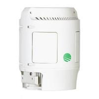 Siklu, MultiHaul TG Node,60Ghz, 360°, 3800Mbps, 1 RJ-45 10GE & 1 RJ-45 1GE & 1 SFP+ 10GE, Mounting Kit included, IP-67, White, MH-N366-CCP-PoE-MWB