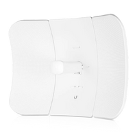 Ubiquiti Networks, 5GHz LiteBeam ac Long-Range 26dBi, LBE-5AC-LR-US