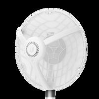 Ubiquiti Networks, 60GHz airFiber LR PtP,  AF60-LR