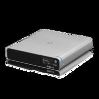 Ubiquiti Networks, UniFi Cloud Key Gen2 Plus, UCK-G2-PLUS