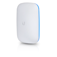 Ubiquiti Networks, UniFi AP BeaconHD, 4x4 MU-MIMO 802.11ac, UAP-BeaconHD-US